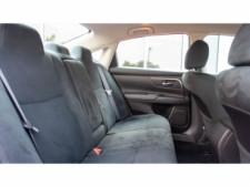 2015 Nissan Altima 2.5 S Sedan - 271602A - Thumbnail 29