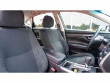 2015 Nissan Altima 2.5 S Sedan - 271602A - Thumbnail 30