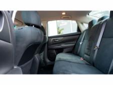 2015 Nissan Altima 2.5 S Sedan - 271602A - Thumbnail 31