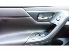 2015 Nissan Altima 2.5 S Sedan - 271602A - Thumbnail 32