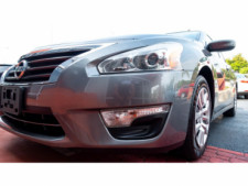 2015 Nissan Altima 2.5 S Sedan - 271602A - Thumbnail 33