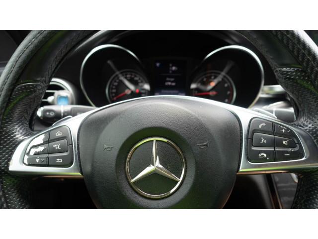 2015 Mercedes-Benz C-Class C 300 Sedan - 043000N - Image 12