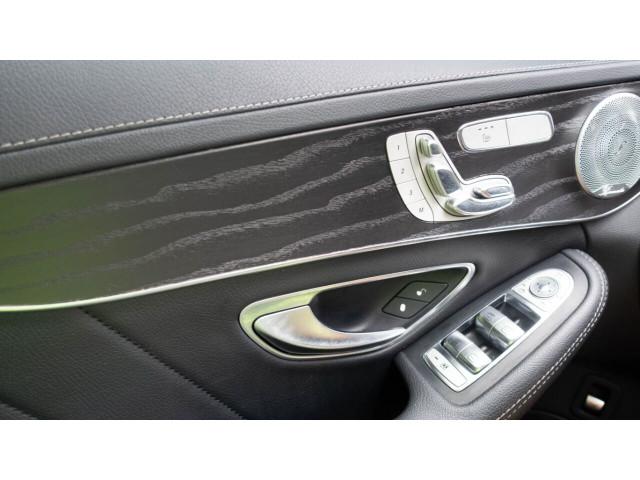 2015 Mercedes-Benz C-Class C 300 Sedan - 043000N - Image 16
