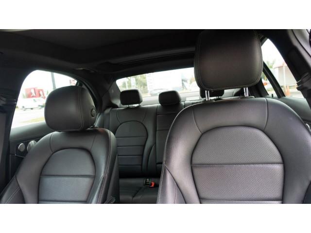 2015 Mercedes-Benz C-Class C 300 Sedan - 043000N - Image 18