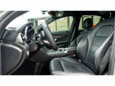 2015 Mercedes-Benz C-Class C 300 Sedan - 043000N - Thumbnail 8
