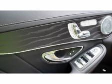 2015 Mercedes-Benz C-Class C 300 Sedan - 043000N - Thumbnail 16
