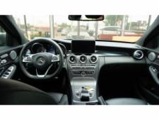 2015 Mercedes-Benz C-Class C 300 Sedan - 043000N - Thumbnail 17