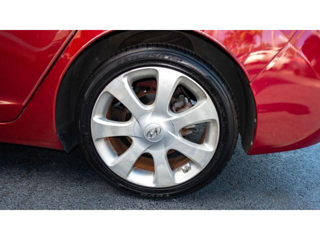 2012 Hyundai Elantra Limited Sedan - 223860N - Image 17
