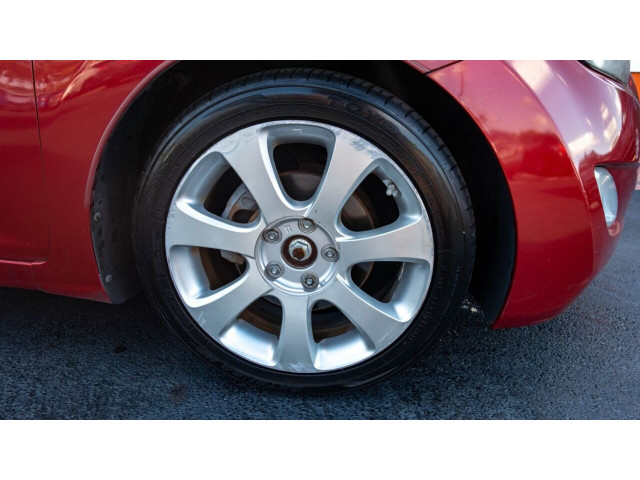 2012 Hyundai Elantra Limited Sedan - 223860N - Image 18