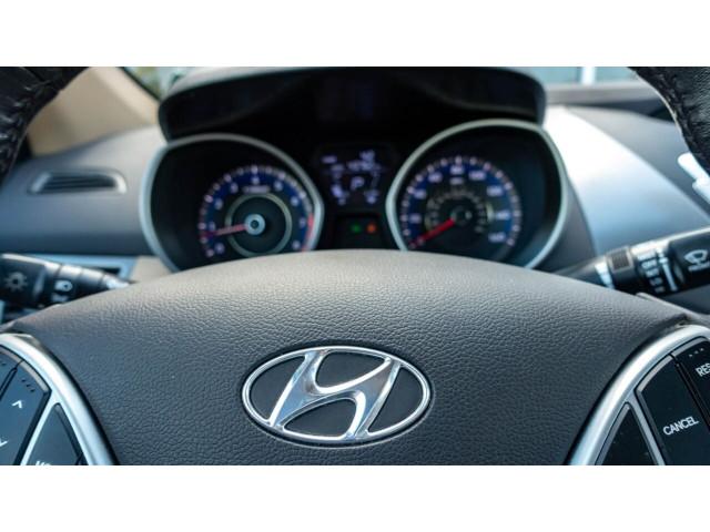 2012 Hyundai Elantra Limited Sedan - 223860N - Image 21