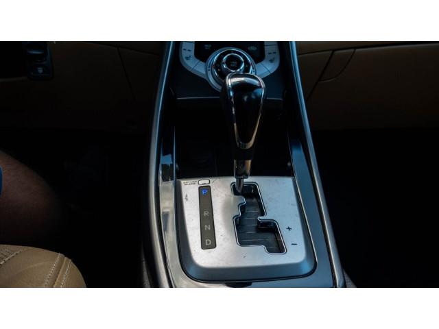 2012 Hyundai Elantra Limited Sedan - 223860N - Image 24