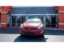 2012 Hyundai Elantra Limited Sedan - 223860N - Thumbnail 6
