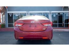 2012 Hyundai Elantra Limited Sedan - 223860N - Thumbnail 15