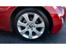 2012 Hyundai Elantra Limited Sedan - 223860N - Thumbnail 18