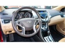 2012 Hyundai Elantra Limited Sedan - 223860N - Thumbnail 20