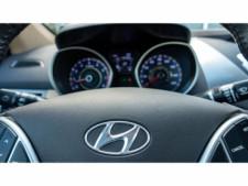 2012 Hyundai Elantra Limited Sedan - 223860N - Thumbnail 21
