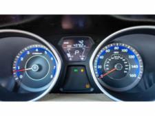 2012 Hyundai Elantra Limited Sedan - 223860N - Thumbnail 23