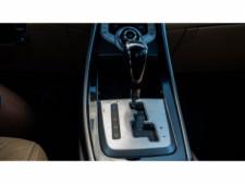 2012 Hyundai Elantra Limited Sedan - 223860N - Thumbnail 24