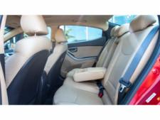 2012 Hyundai Elantra Limited Sedan - 223860N - Thumbnail 26