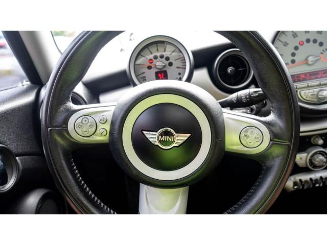 2010 MINI Cooper Base Hatchback - Z24450 - Image 13