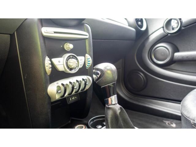 2010 MINI Cooper Base Hatchback - Z24450 - Image 18
