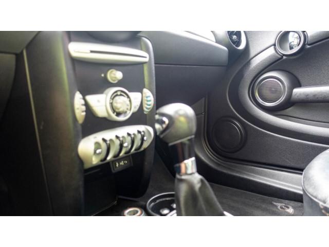 2010 MINI Cooper Base Hatchback - Z24450 - Image 19