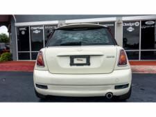 2010 MINI Cooper Base Hatchback - Z24450 - Thumbnail 11