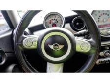 2010 MINI Cooper Base Hatchback - Z24450 - Thumbnail 13