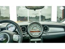 2010 MINI Cooper Base Hatchback - Z24450 - Thumbnail 16