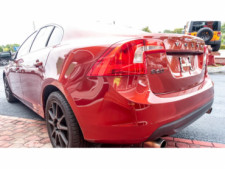 2013 Volvo S60 T5 Sedan - 212923N - Thumbnail 14