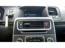 2013 Volvo S60 T5 Sedan - 212923N - Thumbnail 21