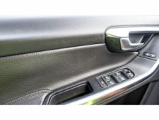2013 Volvo S60 T5 Sedan - 212923N - Thumbnail 24