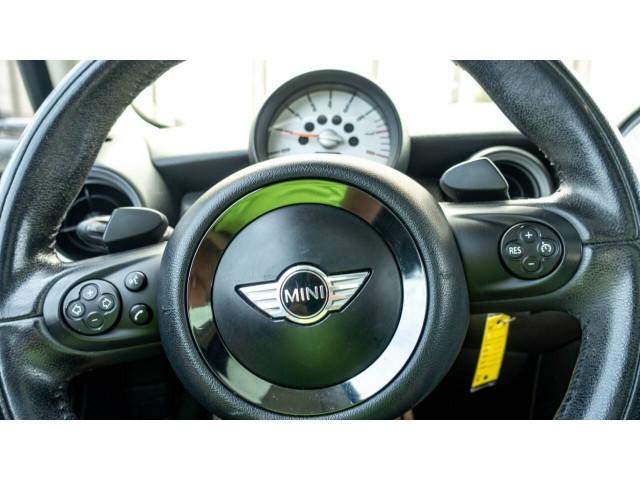 2013 MINI Hardtop Cooper S Hatchback - 390817T - Image 14