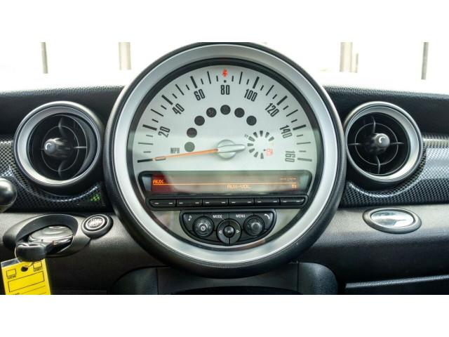 2013 MINI Hardtop Cooper S Hatchback - 390817T - Image 15