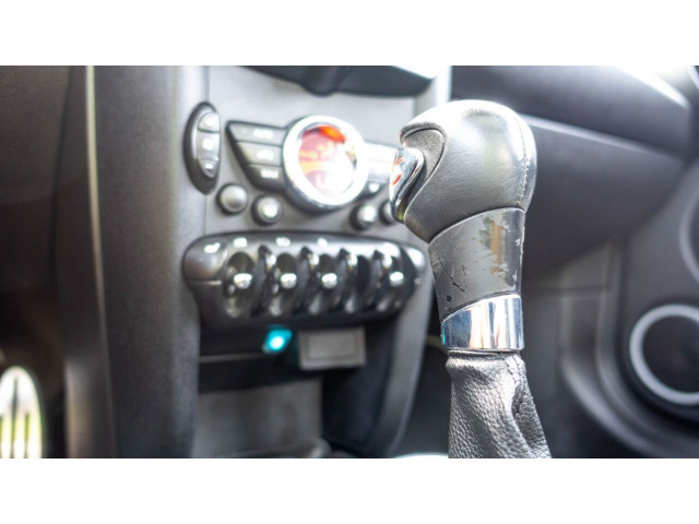 2013 MINI Hardtop Cooper S Hatchback - 390817T - Image 16