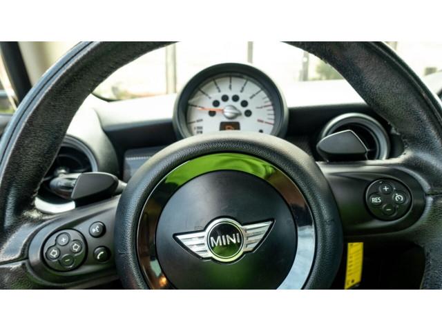 2013 MINI Hardtop Cooper S Hatchback - 390817T - Image 19