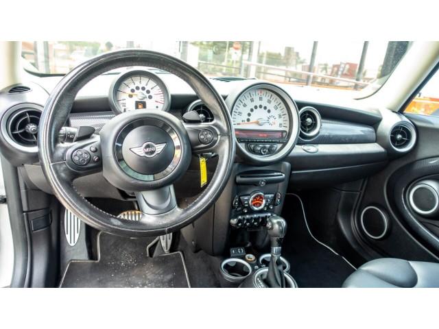2013 MINI Hardtop Cooper S Hatchback - 390817T - Image 24