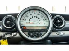 2013 MINI Hardtop Cooper S Hatchback - 390817T - Thumbnail 15