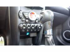 2013 MINI Hardtop Cooper S Hatchback - 390817T - Thumbnail 16