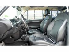 2013 MINI Hardtop Cooper S Hatchback - 390817T - Thumbnail 17