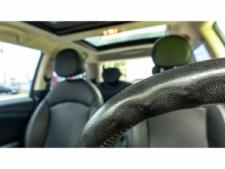 2013 MINI Hardtop Cooper S Hatchback - 390817T - Thumbnail 23