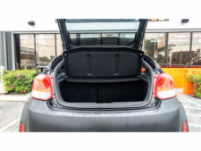 2013 Hyundai Veloster Base 6M Coupe - 089496C - Thumbnail 14