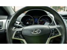 2013 Hyundai Veloster Base 6M Coupe - 089496C - Thumbnail 16