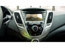 2013 Hyundai Veloster Base 6M Coupe - 089496C - Thumbnail 18