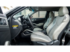 2013 Hyundai Veloster Base 6M Coupe - 089496C - Thumbnail 19