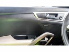2013 Hyundai Veloster Base 6M Coupe - 089496C - Thumbnail 20