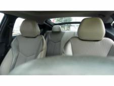 2013 Hyundai Veloster Base 6M Coupe - 089496C - Thumbnail 23