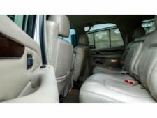 2002 Cadillac Escalade Base 2WD SUV - 243444C - Thumbnail 7