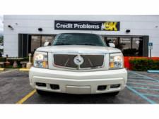 2002 Cadillac Escalade Base 2WD SUV - 243444C - Thumbnail 9