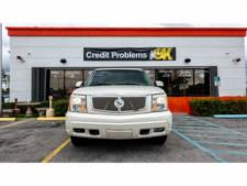 2002 Cadillac Escalade Base 2WD SUV - 243444C - Thumbnail 10